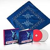 Live & Summer Mania [ Edizione Autografata con Bandana ] (Amazon.it)