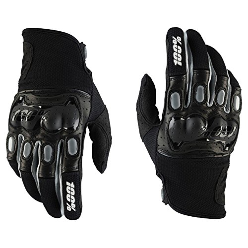 inconnu-deristricted-guantes-mixta-color-negro-gris-tamano-large