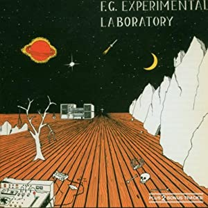 F.g. Experimental Laboratory
