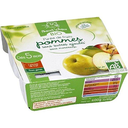 boutchou-puree-de-fruits-bio-pommes-sans-sucres-ajoutes-prix-unitaire-envoi-rapide-et-soignee
