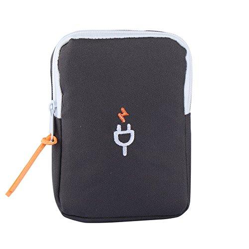 ruifu-universal-travel-gear-organizador-electronica-accesorios-bolsa-funda-cargador-de-bateria-gris