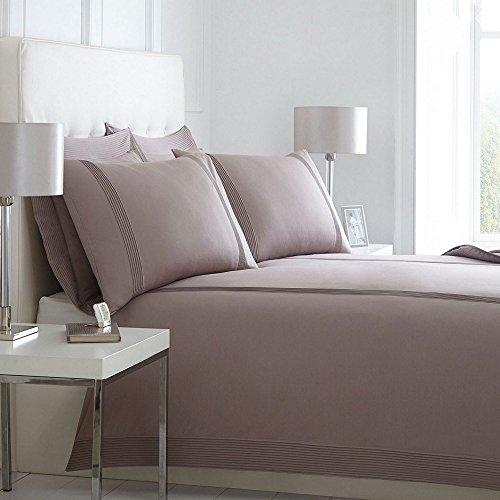 j-por-jasper-conran-color-crema-mason-funda-de-edredon-algodon-natural-dbl-quilt