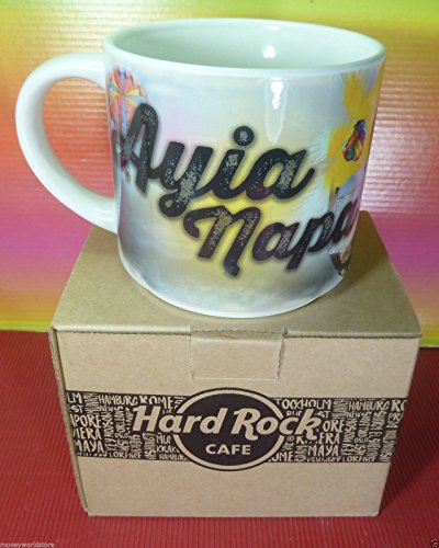 hard-rock-cafe-2016-mug-ayia-napa-brand-new-made-in-usa-cityteemug