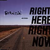 Right Here,Right Now -