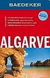 Baedeker Reiseführer Algarve: mit GROSSER REISEKARTE - Eva Missler