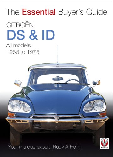 citroen-id-ds-the-essential-buyers-guide-english-edition