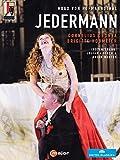 Hugo von Hofmannsthal: Jedermann (Salzburg 2013) [DVD]