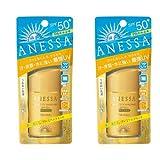 Shiseido Anessa Perfect UV Sunscreen SPF...
