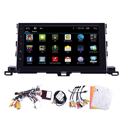 android-44-gps-navigation-plan-cran-tactile-capacitif-de-10-pouces-auto-radio-en-dash-en-pont-auto-v
