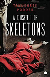 A Closetful of Skeletons