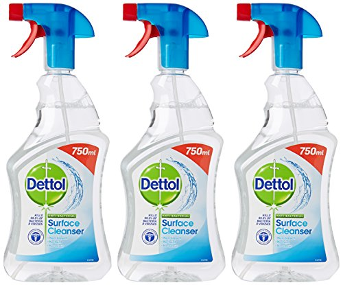 dettol-anti-bacterial-surface-cleanser-750-ml-original-pack-of-3