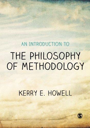 mthodologie intro dissertation philosophie Philosophie - année scolaire - comme la dissertation que vous avez à rendre, la question posée est construite sur une opposition qu'il s'agit d'analyser.