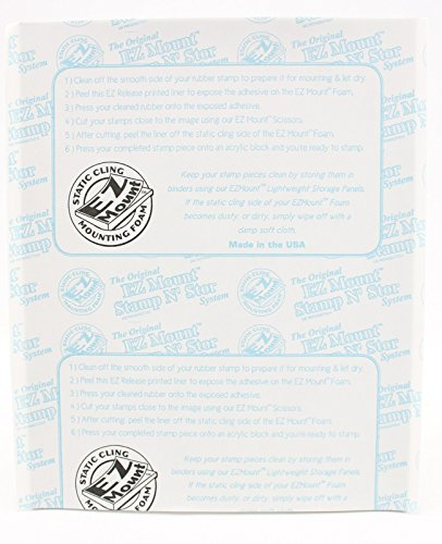 ez-mount-double-sided-self-adhesive-static-cling-rubber-stamp-mount