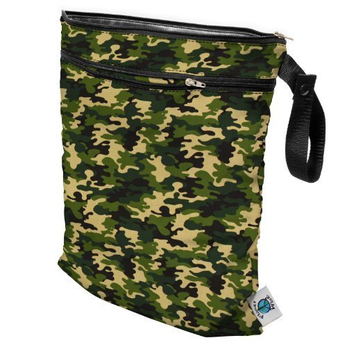 planet-wise-wet-dry-bag-camo-by-planet-wise