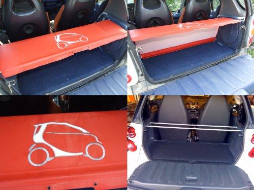 bandeja-de-cuero-sintetico-para-maletero-y-varillas-de-soporte-para-coche-smart-fortwo-color-rojo