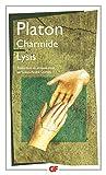 Charmide / Lysis