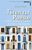 ISBN 3866711492