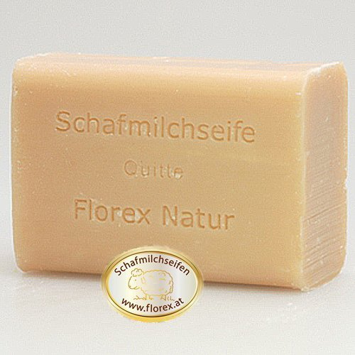 florex-sheep-milk-soap-100-g-pieces-soap-sheeps-milk-assorted-scents-to-choose-quince
