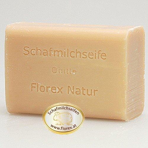 florex-jabon-con-aroma-100g-barra-de-leche-diferentes-aromas-de-jabon-de-oveja-para-elegir-membrillo