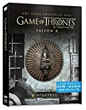 game of thrones 4K