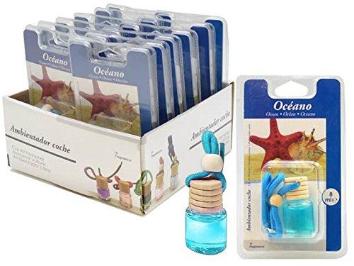 desodorisant-voiture-flacon-parfum-ambiance-senteur-ocean-8ml-022