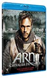 Arn, chevalier du Temple [Blu-ray]
