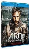 Arn, chevalier du Temple [Blu-ray]