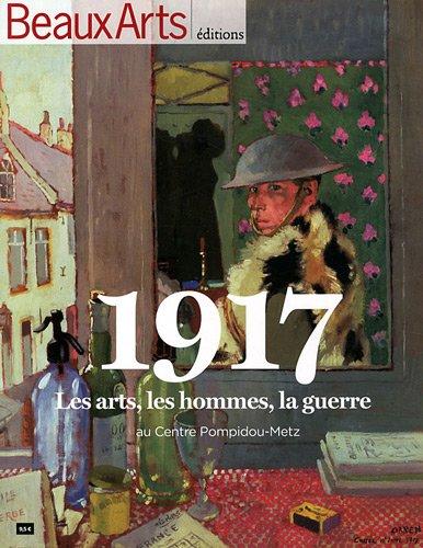 1917-les-arts-les-hommes-la-guerre-au-centre-pompidou-metz