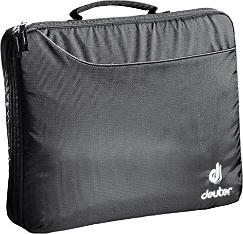 deuter-laptoptasche-black-30x36x6-cm