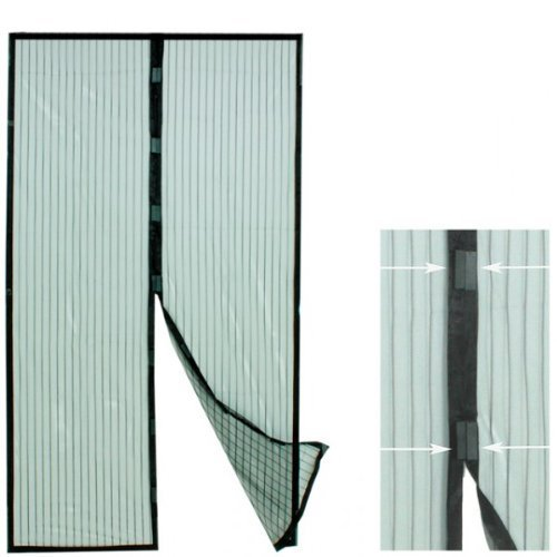 insektenschutzvorhang-turvorhang-magnet-verschluss-insektenschutz-tur-fliegennetz-fliegengitter