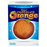 Terry's Chocolate Orange Milk, 175 g
