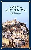 A Visit to Shatrunjaya