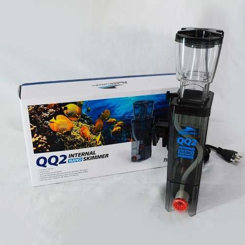 Bubble Magus QQ-2