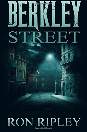 Berkley Street: Volume 1 (Berkley Street Series)