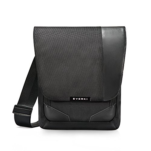 everki-venue-premium-mini-messenger-fits-ipad-kindle-tablets-up-to-115-inch