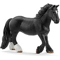 Amazon.fr   chevaux schleich exclusif - Ajouter les articles non en ... 5efffde8290