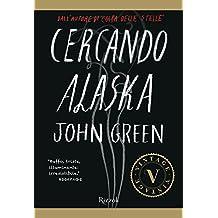 Cercando Alaska (VINTAGE)