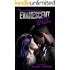 Evanescent Ink (Copperline Book 4)
