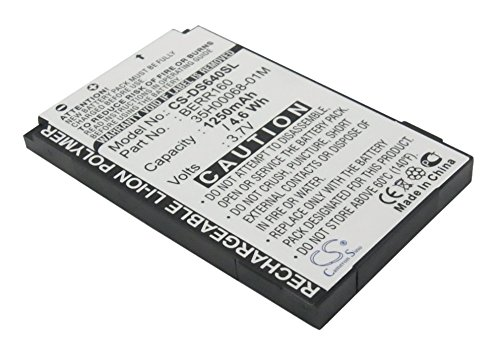cameron-sino-1250mah-463wh-replacement-battery-for-telus-mobility