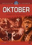 Oktober kostenlos online stream