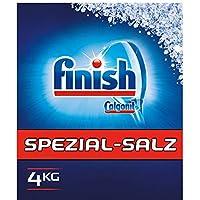 Finition spéciale de sel, lave-vaisselle de sel, 4Kg