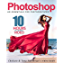 Photoshop CC Essentials for Photographers: Chelsea & Tony Northrup's Video Book