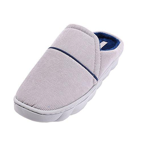 mens-chausson-interieur-hiver-printemps-chaleur-confortable-pantoufles-douce-permeabilite-a-lair-pan