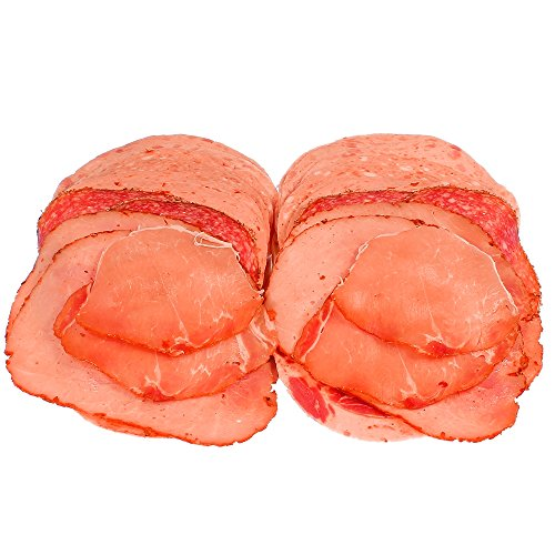 Festtagsaufschnitt geschnitten 250 g