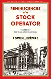 #7: Reminiscences of a Stock Operator