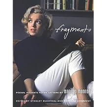 Marilyn Monroe: Fragments