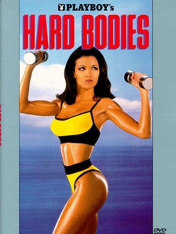 playboy-hard-bodies-dvd-1996-region-1-us-import-ntsc
