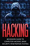 Are you ready to become a skilled white-hat hacker? Ethical hackers are in high demand. As we become more and more reliant on computer technology, black-hat hackers are working to profit from exploiting those technologies to steal personal informatio...