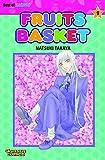 Fruits Basket, Band 9