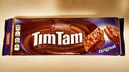 arnotts-tim-tams-original-7-oz-pack-of-4-by-n-a